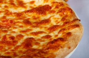 pizza dla dzieci przepisy